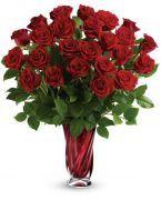 Balıkesir Çiçekçi Gül Aranjman |Balıkesir Çiçek Sevgiliye Özel :) Hızlı Teslimat