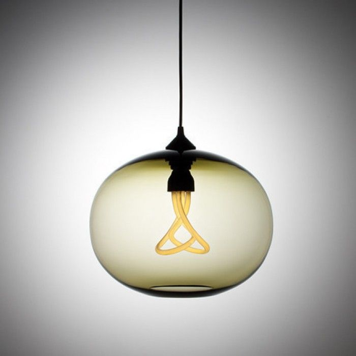 The Original Plumen 001 is the worldu0027s first designer low energy light bulb. The dynamic sculptured form contrasts to the dull regular shapes of existing ... & 13 best - Plumen - images on Pinterest   Bulbs Centerpieces and ... azcodes.com