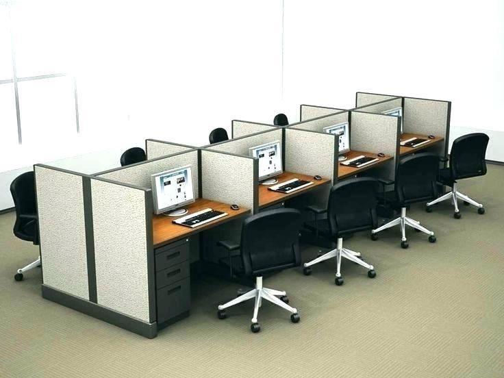 Small Office Interior Design Design Office Cubicle Design Cubicle Design Office Cubicle