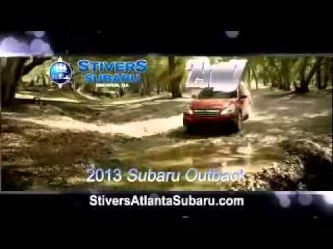 http://youtu.be/mAvNaZgboY0  Subaru Legacy Atlanta GA -- Best Deals On New Subaru Legacy in Atlanta GA | Subaru Legacy    http://www.stiversatlantasubaru.com - Rated #1 - Stivers Decatur Subaru, 404-248-1888 -- For Widest Variety and Best Prices On Subaru Legacy in Atlanta GA.  There's a reason why Stivers Decatur Subaru is a premier new Subaru and used Subaru dealer.  Lookin...