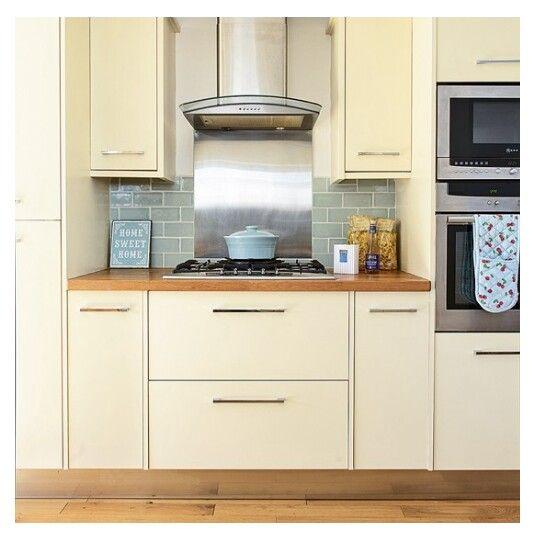 Kitchen Tiles For Cream Kitchen 189 best kitchens images on pinterest | white kitchens, dream