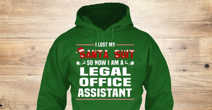 If You Proud Your Job, This Shirt Makes A Great Gift For You And Your Family.  Ugly Sweater  Legal Office Assistant, Xmas  Legal Office Assistant Shirts,  Legal Office Assistant Xmas T Shirts,  Legal Office Assistant Job Shirts,  Legal Office Assistant Tees,  Legal Office Assistant Hoodies,  Legal Office Assistant Ugly Sweaters,  Legal Office Assistant Long Sleeve,  Legal Office Assistant Funny Shirts,  Legal Office Assistant Mama,  Legal Office Assistant Boyfriend,  Legal Office Assistant…