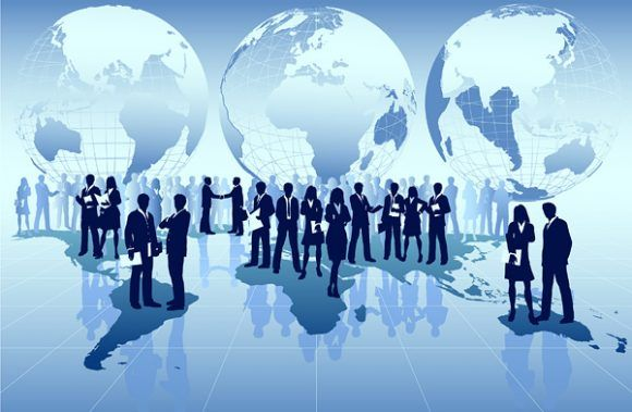 Pentingnya tergabung Dalam Forum Bisnis Online Untuk Usaha Anda