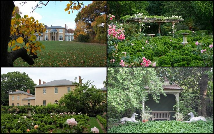 7 best tudor place images on pinterest tudor historic Tudor place historic house and garden