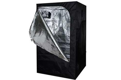 Hydroponics Indoor Grow Tent