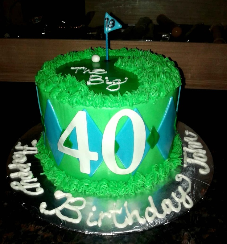 1000 Ideas About Funny Birthday Cakes On Pinterest: 1000+ Images About 40th Birthday Cakes On Pinterest
