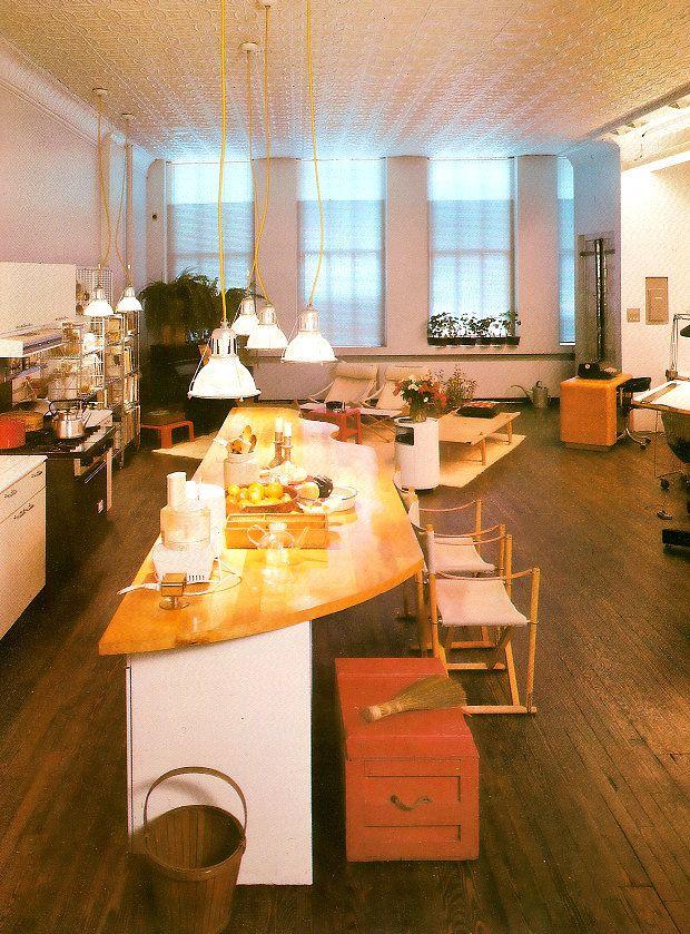 The u002780s Kitchen Mirror80 116 best