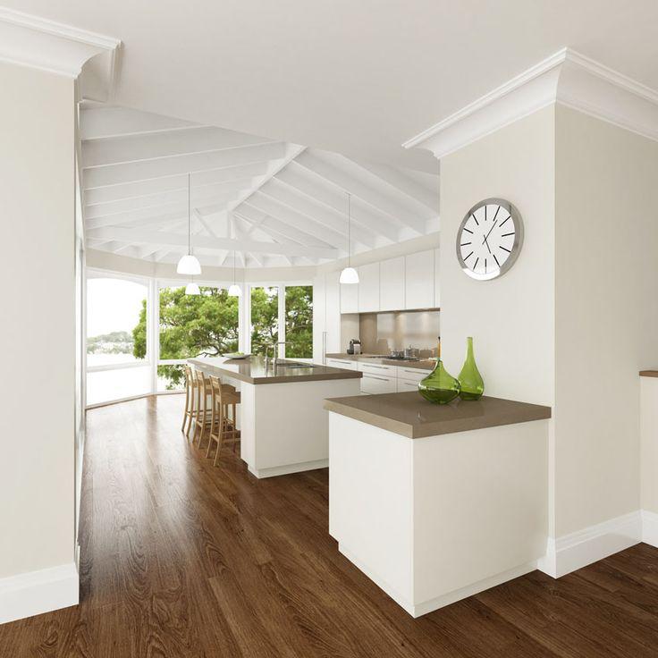128 Best Studio Concept Kitchens Images On Pinterest New Kitchen Design Concept Decorating Inspiration