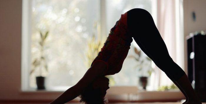 A flexibilidade é muito importante para o nosso corpo, pensando nisso, que trouxe alguns exercícios que aumenta-la. Confiram!