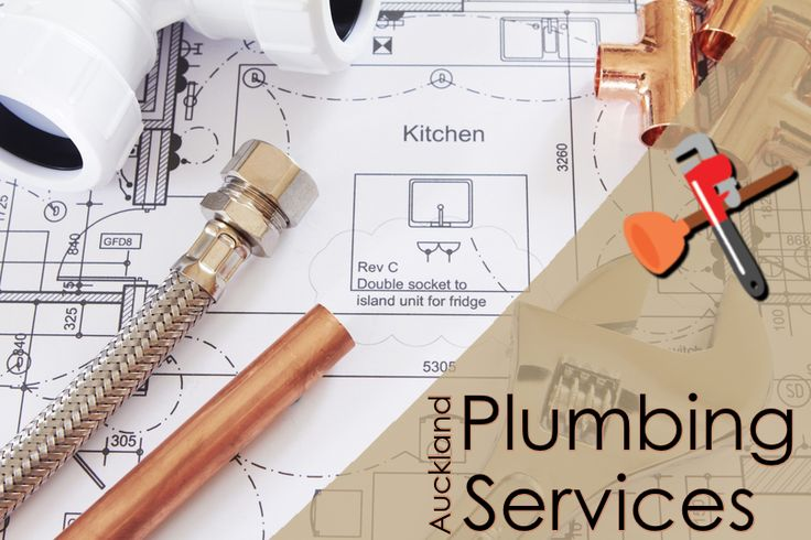 Tips to Find a Reputable Plumbers in Auckland. When your home require #plumbing repair, especially for serious problem work calling a professional #plumbers #Auckland to help is recommended.