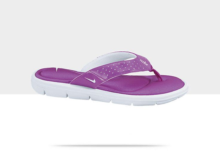 309 Best Images About Nike Flip Flops On Pinterest