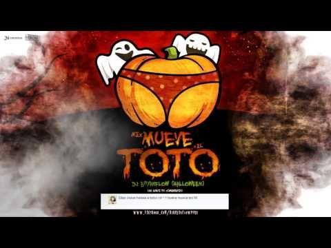AHORA MAMI - LIAM SIETE FT JOYDIL - DJ ZANES @DJPELIGROPERU Worth It candy perreo y afuegote - YouTube