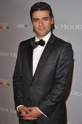 Pictures & Photos of Oscar Isaac - IMDb