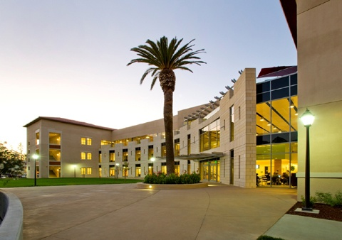 Santa Clara University Leavey School of Business. http://www.payscale.com/research/US/School=Santa_Clara_University/Salary