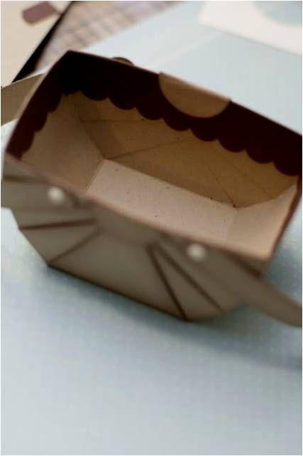 PARA IMPRIMIR PARTITURA PARA ARTESANATO ACESSE:    http://amarnaimagens.blogspot.com.br/2012/03/partituras-para-decorar-artesanato.html    ...