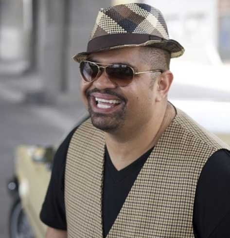 Heavy D: Favorite Music, R I P, Rapper Heavy, Long Flight, Hip Hop, Long Living, Living Heavy, Music Artists, Ripped