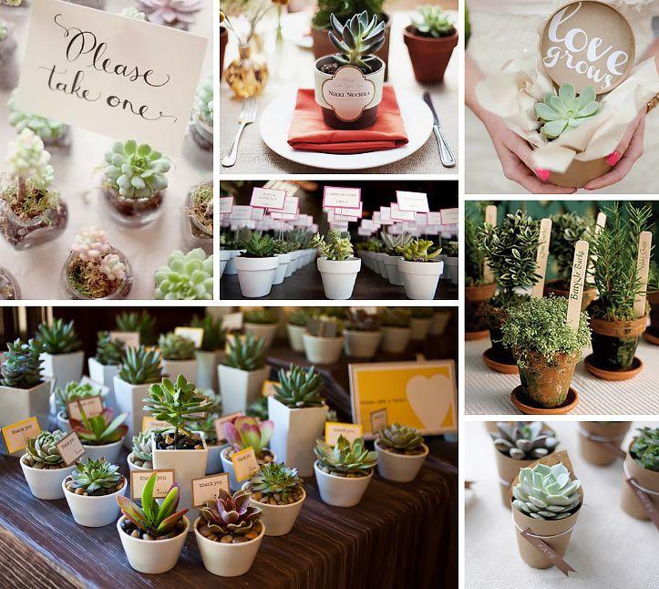 prezenty dla gości weselnych http://magicaljune.pl/upominki-dla-gosci-weselnych/