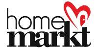 ΣΚΑΜΠΩ ΜΠΑΡ DIANA HM202.01 ΜΑΥΡΟ PU ΜΕ ΠΛΑΤΗ ΚΑΙ ΑΜΟΡΤΙΣΕΡ < ΣΚΑΜΠΩ-ΜΠΑΡ | Homemarkt