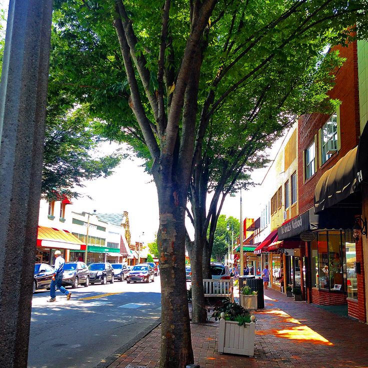 23 Best Images About Waynesville Nc On Pinterest Tool