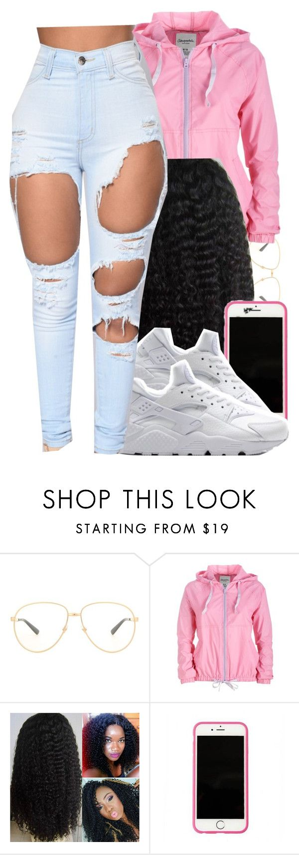 """""""chilling outside ✨"""" by jchristina ❤ liked on Polyvore featuring interior, interiors, interior design, home, home decor, interior decorating, Gucci and Lilly Pulitzer"""