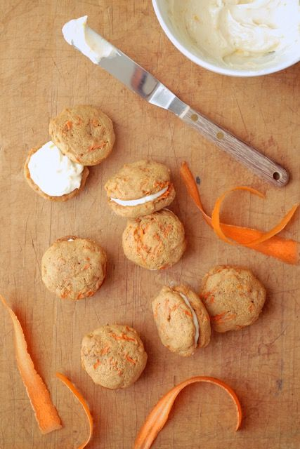 83 best images about Rylee recipes on Pinterest | Homemade ...
