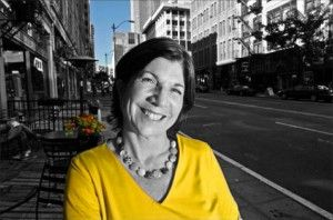 http://www.brainpickings.org/index.php/2014/03/11/a-short-guide-to-a-happy-life-anna-quindlen/
