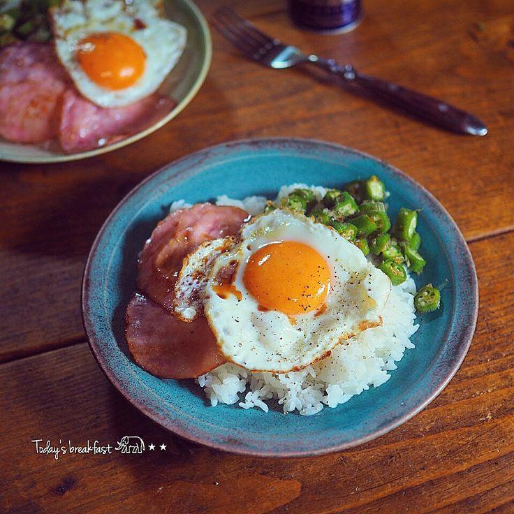 毎日食べるものだから!朝ごはんのレパートリーを増やすためのレシピ4つ