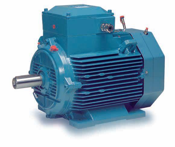 M3jp Series Explosion Proof Motors Ie2 Ie3 Ie4 In 2020 Gear Reduction Power Motors Electronic Parts