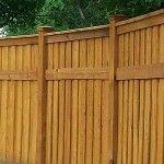 http://www.mybackyardfence.com/orlando-fence-company/