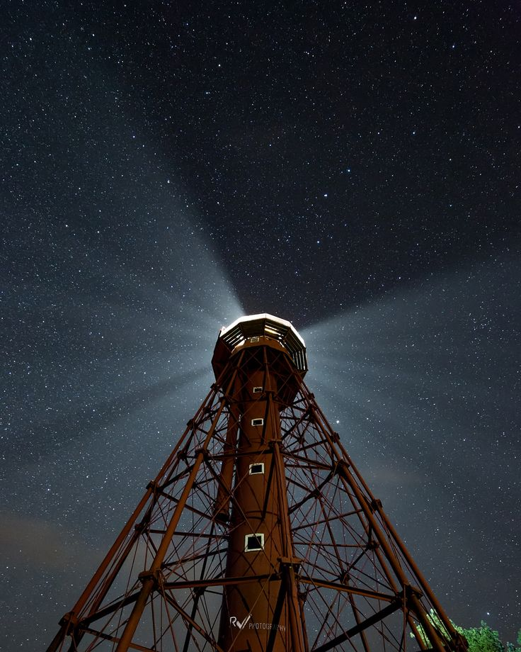 55 Best Lighthouses In Sweden / Fyrar I Sverige Images On