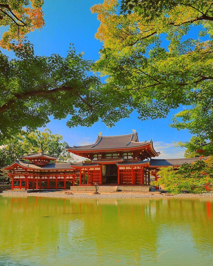 kyoto.japan