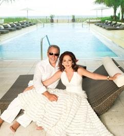 Florida Resorts Costa DEste Vero Beach Central FL Luxury Oceanfront Pet Friendly Hotels