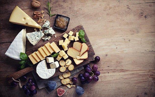 Τροφές με βιταμίνη D: Οι 7 καλύτερες φυσικές πηγές για τη διατροφή | Your Life | click@Life
