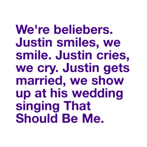 THAT IS SO BELIEBERS ❤❤❤❤❤❤❤❤❤❤❤❤❤❤❤❤❤❤❤❤❤❤❤❤❤❤❤❤❤❤❤❤❤❤❤❤❤❤❤❤❤❤❤❤❤❤❤❤❤❤❤❤❤❤❤❤❤❤❤❤❤❤❤❤❤❤❤❤❤❤❤❤❤❤❤❤❤❤❤❤❤❤❤❤❤❤❤❤❤❤