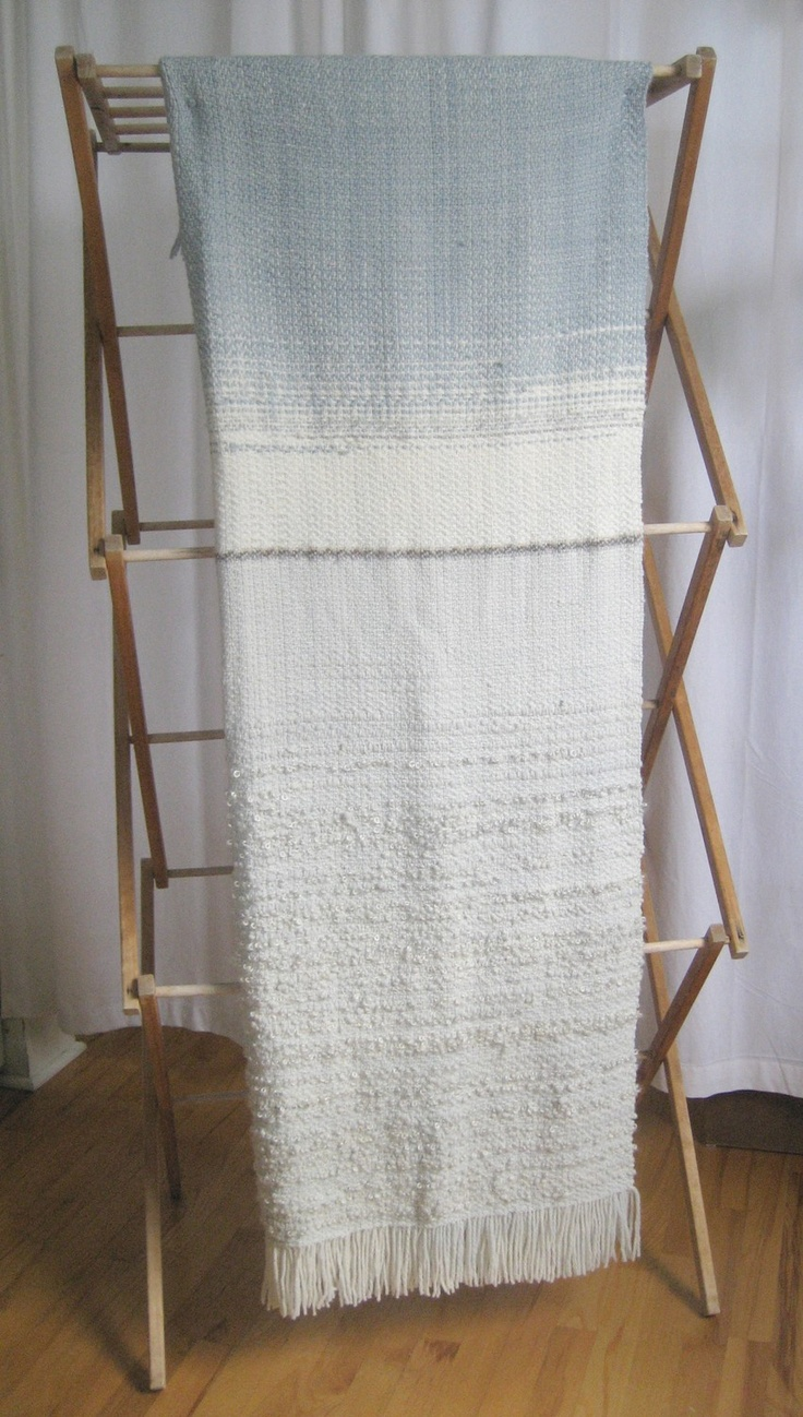 559 Best Textiles Blankets Amp Throws Images On