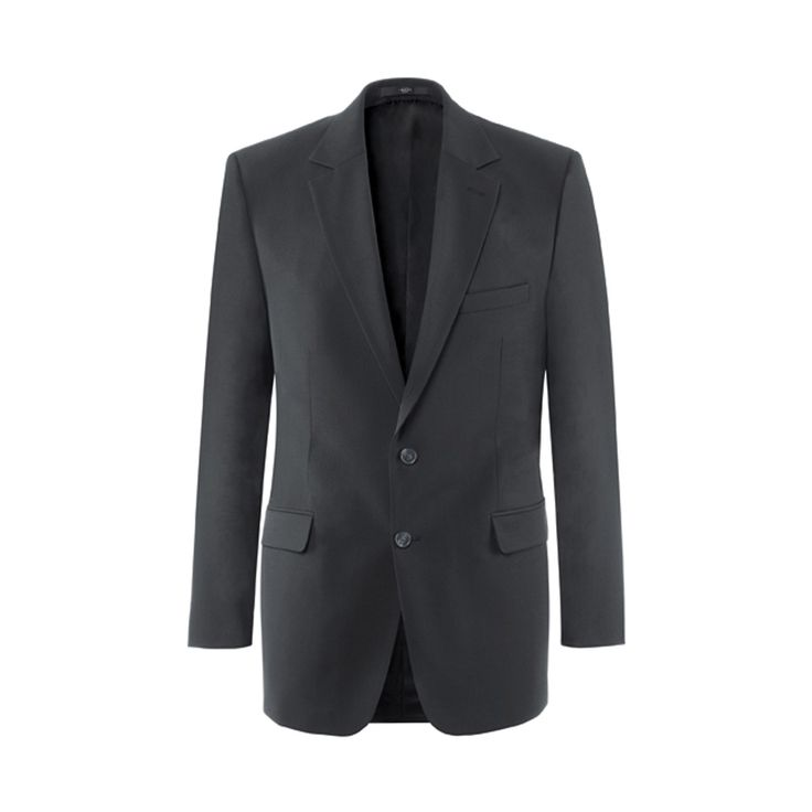 Veste Homme 1115 est un vêtement de travail confortable et basic, c'est la spécialité de SPIQ. Destinés aux professionnels et aux particuliers.