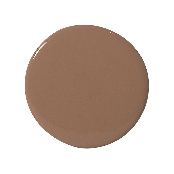 25 Best Images About Paint Colors On Pinterest Brown