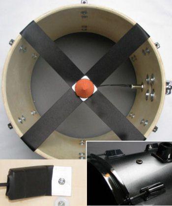 97 best electronic drum triggers images on pinterest drum sets drum and drums. Black Bedroom Furniture Sets. Home Design Ideas