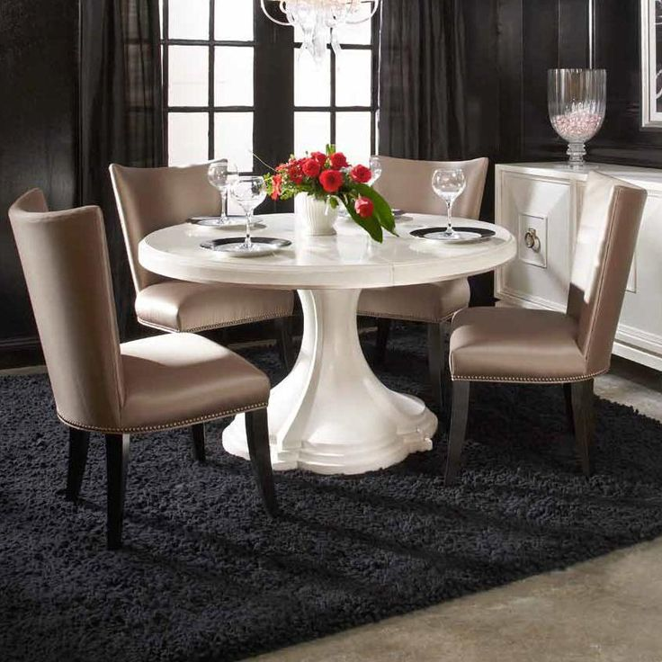 Shop Table And Chair Sets At DuBois Furniture For An Amazing Selection The Best Prices In Waco Temple Killeen Texas Area