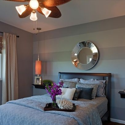 Best 25+ Striped accent walls ideas on Pinterest | Striped ...