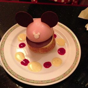 42 best Disney sweets images on Pinterest Disney food Tokyo