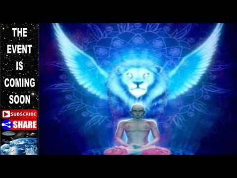 Archangel Michael via Celia Fenn The Shift of 2017 and the Grounding of ...