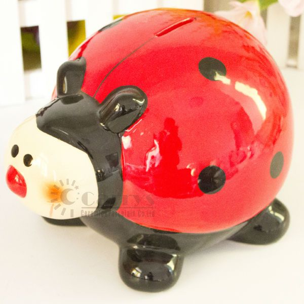 ceramic money bank,coin boxes  1,animal shaped  2,made of ceramic   3,money bank coin boxes for kids  4,OEMODM accepted