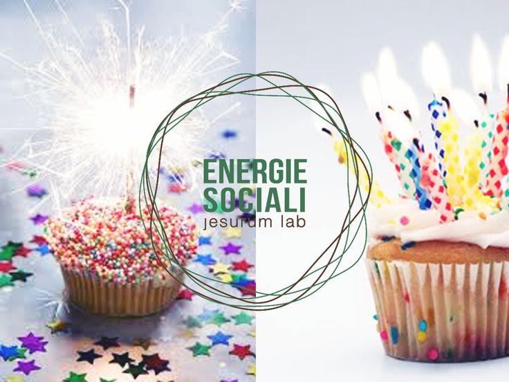 17 migliori idee su regali di compleanno di bambini su for Giochi di costruzione di case 3d online