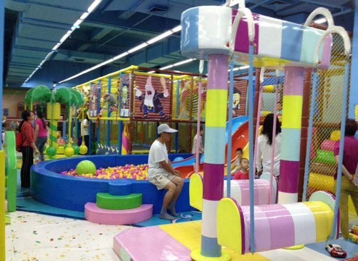 9 Best Birthday Party Place Images On Pinterest Play Structures