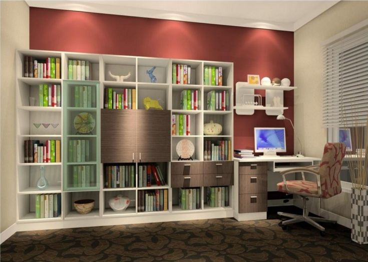 The interior design institute canada reviews home design for Interior design institute online reviews