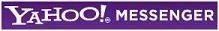 Émoticônes de Yahoo Messenger on http://www.veilleur-strategique.eu
