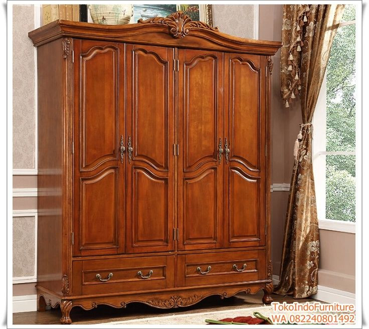 Best Lemari Hias Images On Pinterest China Cabinet - Fu xiang cabinets