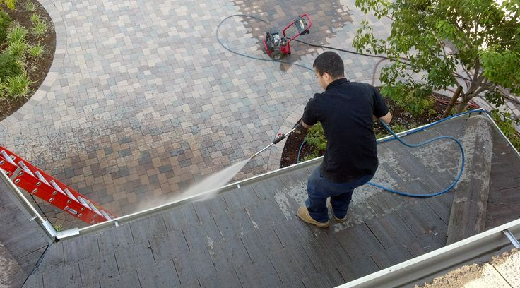 To get more information about us then you can visit our website http://www.highpressurewashingnsw.com.au
