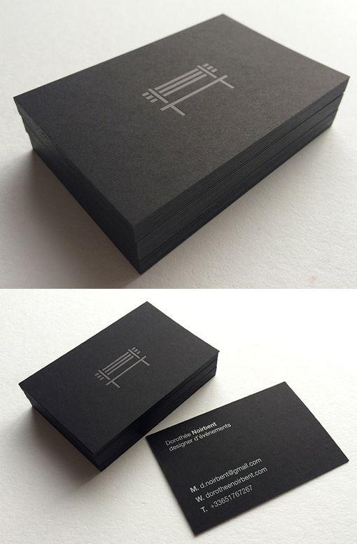 23741 best Graphic Design & Business Ideas images on Pinterest ...